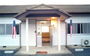 naka1_front_door
