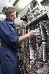 Navy tech 2